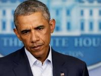 Quick Hitter: Obama Pays Ransom, Endangers Americans