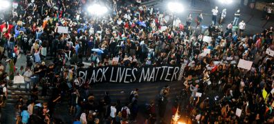 Six Reasons Why I Can't Support the Black Lives Matter Movement