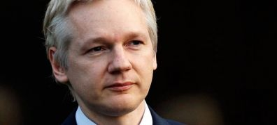 Julian Assange Hints Murdered DNC Staffer Source For Leaked Emails