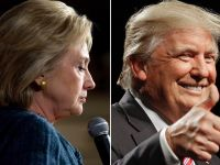 The Huffington Post's Hillarious Election Projections in Retrospect