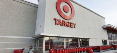 Target To Install Single Use Bathrooms