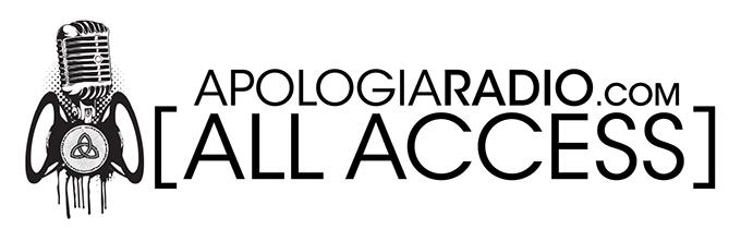 Apologia All-Access
